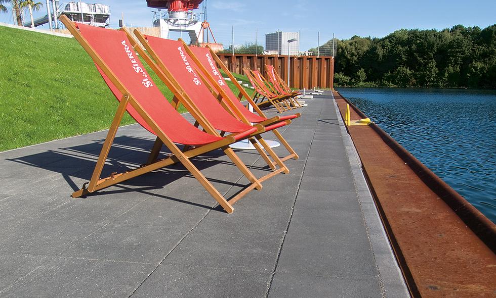 geoston protect recklinghausen wasserwanderrastplatz am. Black Bedroom Furniture Sets. Home Design Ideas